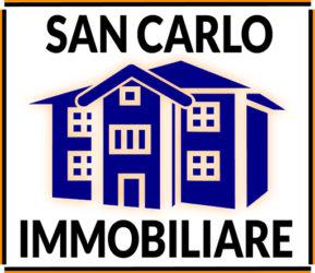 SAN CARLO IMMOBILIARE